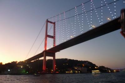 001-018-egy-het-isztambulban