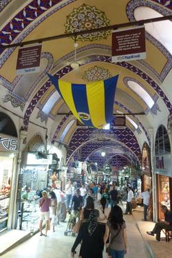 isztambul-nagy-bazar