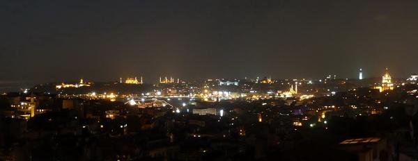 002-029-isztambul-2